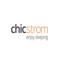 chicstrom logo FINAL-page-001